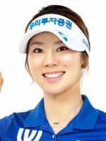 JungHyeJin00401.jpg