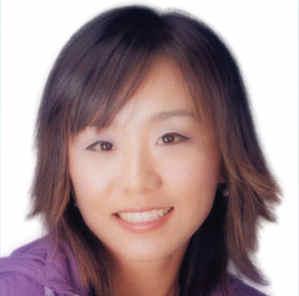 200606-kim-mi-hyun-1,332,274.jpg