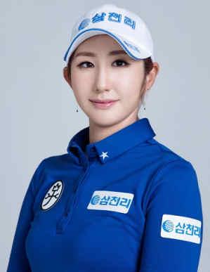 BaeSeonWoo00903.jpg