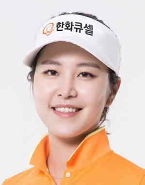 KimJiHyun00653.jpg