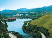cc38_Yanminghu Lake.JPG