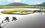 cf38_Lake Hill Golf.jpg
