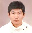 KANGSunghoon1987.jpg