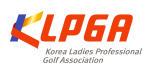 KLPGA2015.jpg