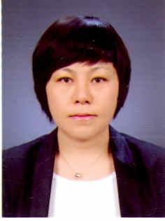 LeeJungHwa00132.jpg