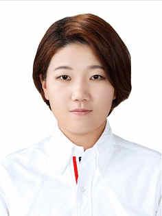 LeeJeongEun5-00478.jpg